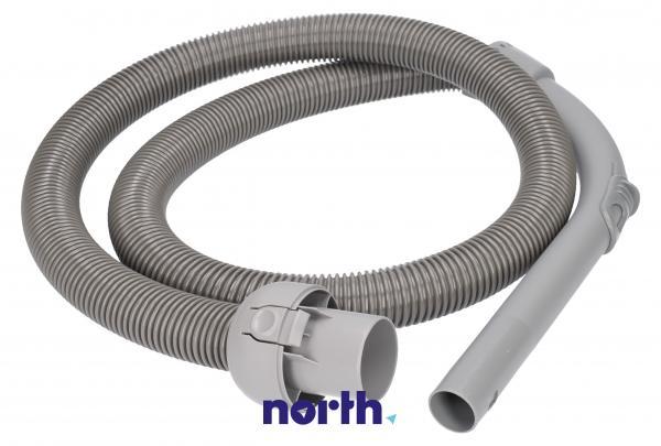 Rura | Wąż ssący do odkurzacza Electrolux 1.65m 1130030040,0
