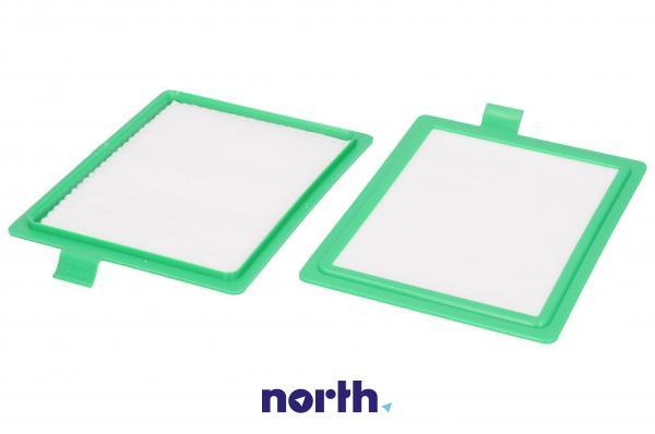 Mikrofiltr do odkurzacza Electrolux 9001951509,0