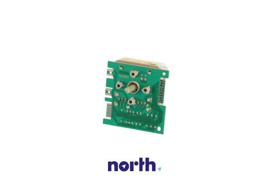 Programator do suszarki 00492141,1