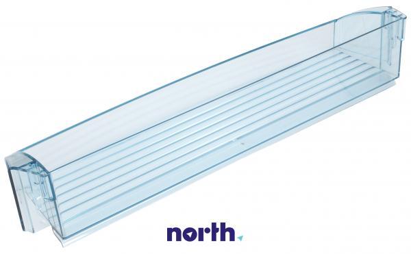Balkonik | Półka na drzwi chłodziarki do lodówki AEG 2092503057,1