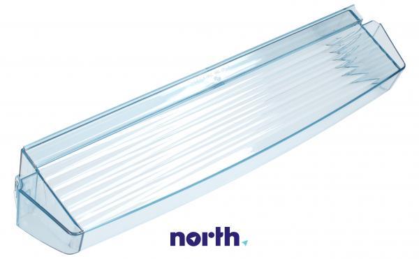 Balkonik | Półka na drzwi chłodziarki do lodówki AEG 2092503057,2