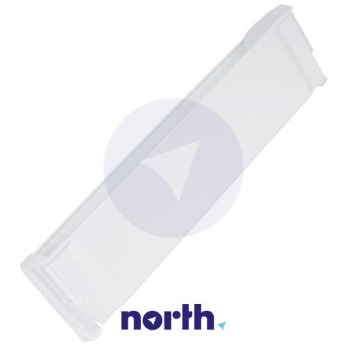 Balkonik | Półka dolna na drzwi chłodziarki  do lodówki Electrolux 2092504063,1