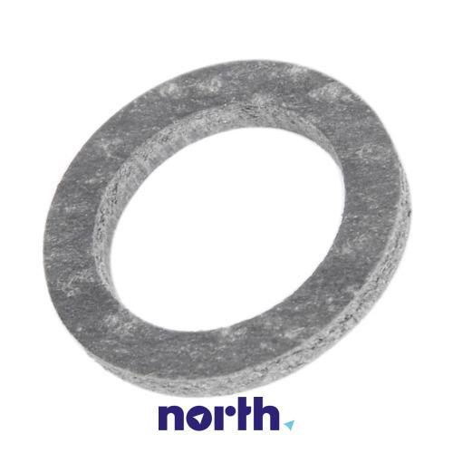Dysza propan-butan do kuchenki 3372324016,2