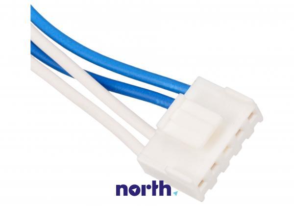 Termik | Bezpiecznik termiczny do lodówki Candy 41004399,1