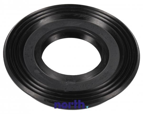 Uszczelniacz   Simmering 35X6576X13 do pralki Bosch,0