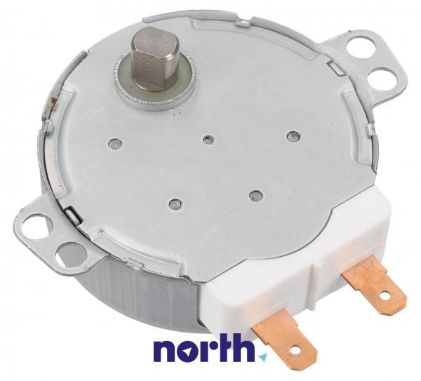 Silnik napędowy mikrofalówki RMOTDA255WRZZ,1