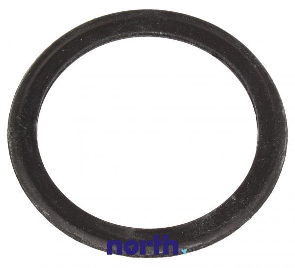 Uszczelka filtra pompy odpływowej do pralki Electrolux 1260616014,1