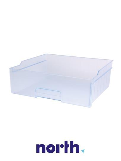 Pojemnik | Szuflada na warzywa do lodówki 00434996,1