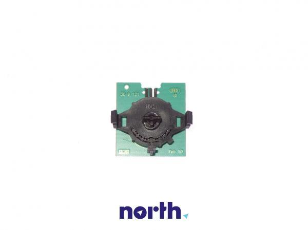 Potencjometr do ekspresu do kawy Bosch 00420802,0
