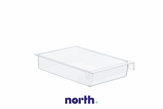 Szuflada   Pojemnik na mięso do lodówki 00434342,1