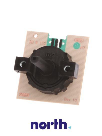 Potencjometr obrotowy 00420804,1
