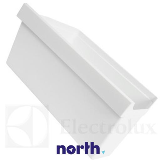 Pojemnik | Szuflada na warzywa do lodówki Electrolux 2060491350,1