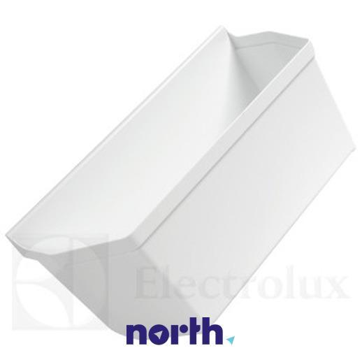 Pojemnik | Szuflada na warzywa do lodówki Electrolux 2060491350,2