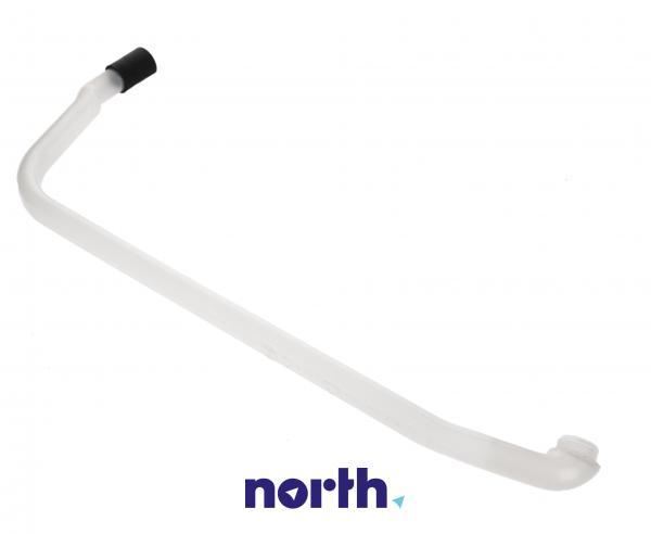Rura ramienia spryskiwacza do zmywarki Electrolux 1523116034,0