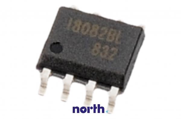 FAN8082DTF Układ scalony IC,0