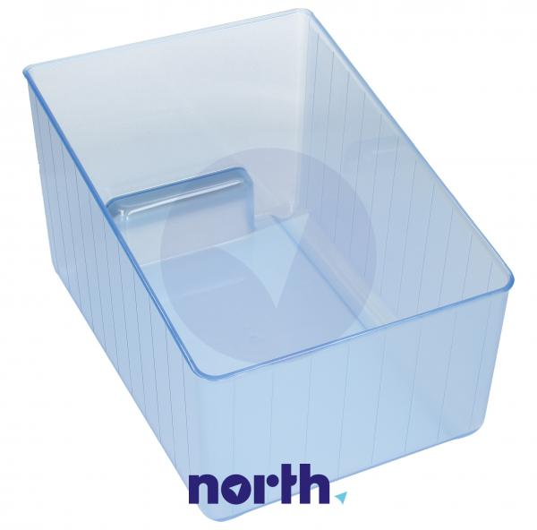 Pojemnik | Szuflada na warzywa do lodówki 00434355,1
