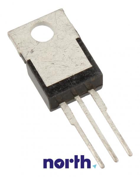 SPP20N60C3 Tranzystor TO-220AB (n-channel) 600V 45A 3MHz,1