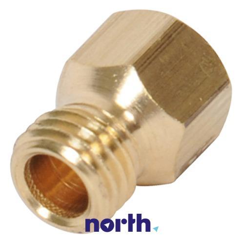 Dysza propan-butan (zestaw) płyty gazowej,1