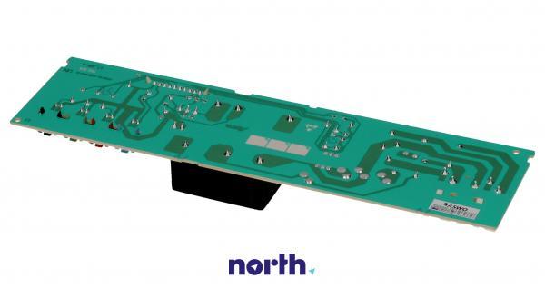 611348400 moduł elektroniczny kib/kebes 2340 LIEBHERR,1