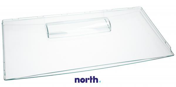 Pokrywa | Front szuflady na warzywa do lodówki 2247102045,1