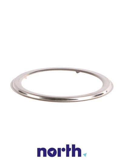 Pierścień  BOSCH/SIEMENS 00420825 ,1