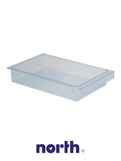 Pojemnik | Szuflada podwieszana do lodówki 00490676,1