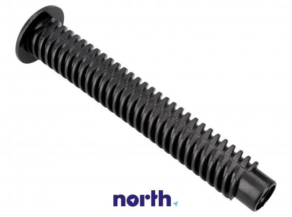 Nóżka | Stopka do zmywarki 1526994007,0