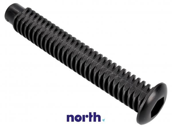 Nóżka | Stopka do zmywarki 1526994007,1