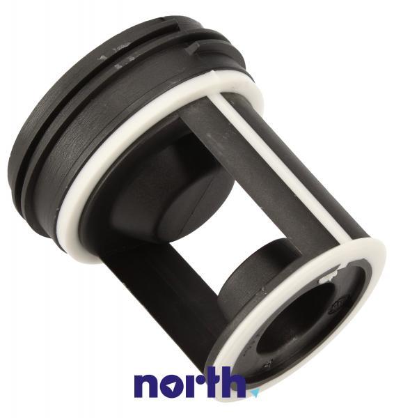 Filtr pompy odpływowej do pralki Fagor LA0934800,0
