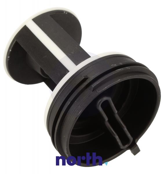 Filtr pompy odpływowej do pralki Fagor LA0934800,1
