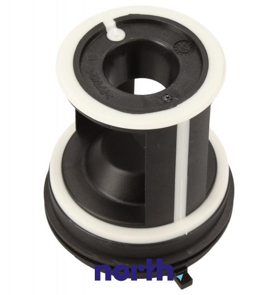 Filtr pompy odpływowej do pralki Fagor LA0934800,2