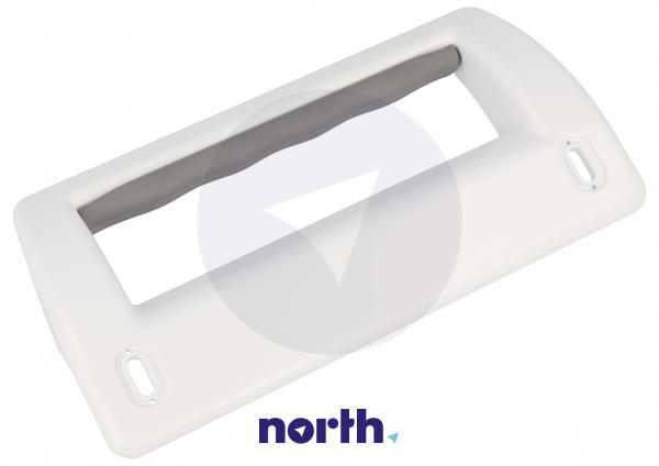 Rączka | Uchwyt drzwi lodówki Electrolux 2062404039,1