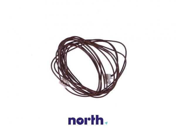 Przewód | Wiązka kabli do pralki 00423704,0