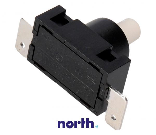 Włącznik sieciowy do odkurzacza - oryginał: RSRT9024,1