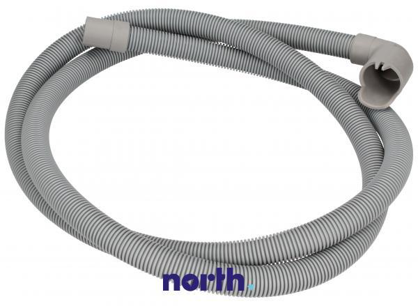 Rura | Wąż odpływowy 2.1m  do zmywarki 758971678,0
