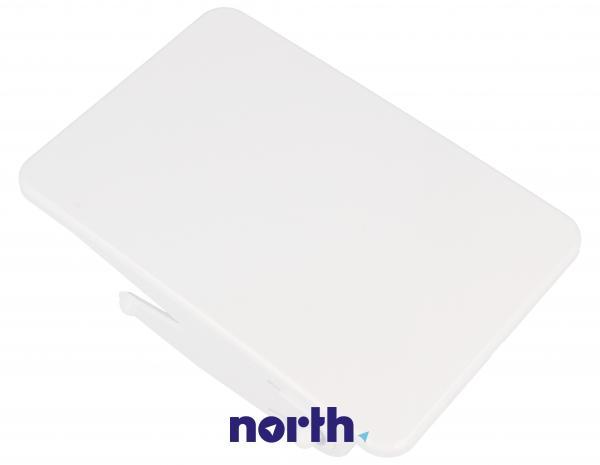 Drzwiczki | Klapka filtra pompy odpływowej do pralki 1321060004,1