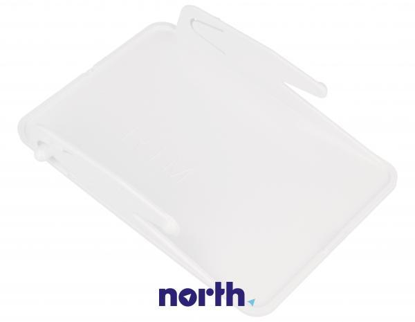 Drzwiczki | Klapka filtra pompy odpływowej do pralki 1321060004,2