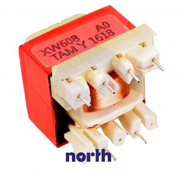 Trafo | Transformator stand-by XW608A00,0