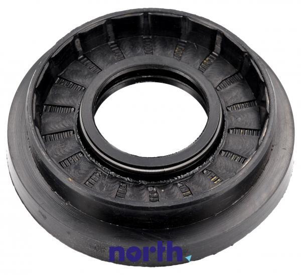 Uszczelniacz | Simmering 35X7284X1118 do pralki Bosch,0