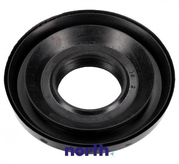 Uszczelniacz | Simmering 35X7284X1118 do pralki Bosch,1