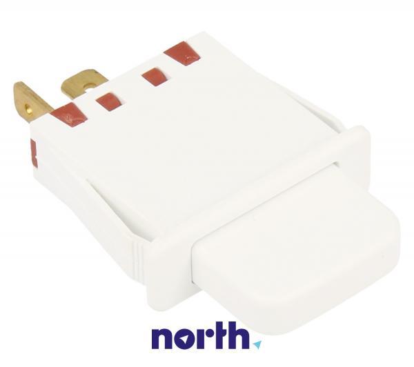 Włącznik | Wyłącznik światła do lodówki Siemens 00422142,1