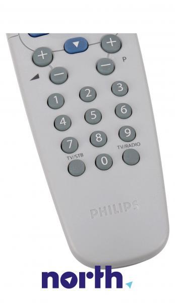 RC19336002-01 Pilot PHILIPS,3