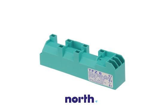 00422144 Transformator zapalarki  BOSCH/SIEMENS,1