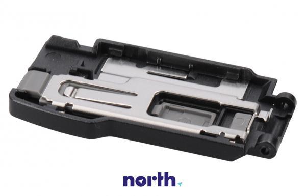 Klapka baterii do aparatu fotograficznego VYK4T91,1