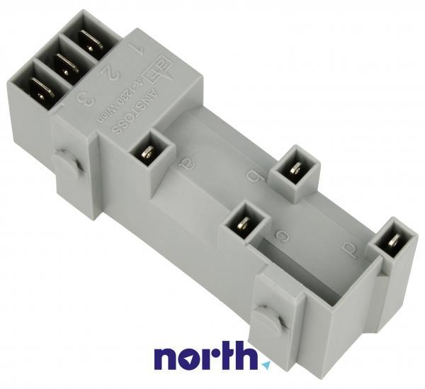 Generator iskrownika do kuchenki 00422149,1