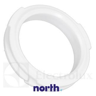 Uszczelka spryskiwacza do zmywarki 1509679005,1