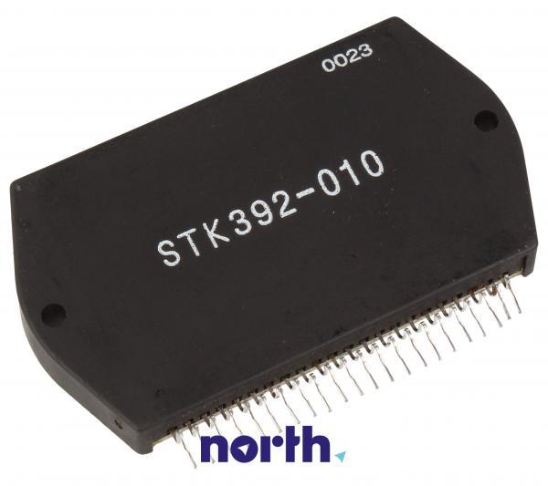 STK392-010 Układ scalony,0