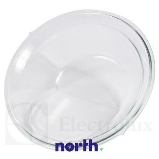 Szkło | Szyba drzwi do pralki Electrolux 1260581002,1