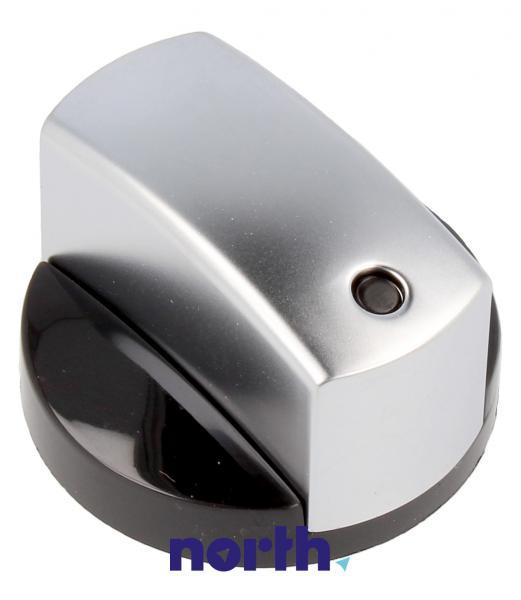 Gałka | Pokrętło do płyty gazowej 00423553,0