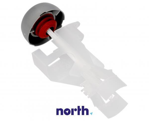 Zabezpieczenie | System bezpieczeństwa do zmywarki Siemens 00490618,1